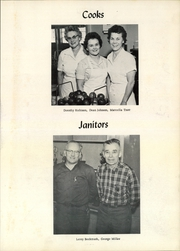 Page 13, 1967 Edition, Siren High School - Dragon Yearbook (Siren, WI) online yearbook collection