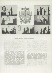 Page 11, 1950 Edition, Don Bosco High School - Don Yearbook (Milwaukee, WI) online yearbook collection