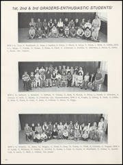 Page 78, 1973 Edition, Albany High School - Comet / Winnetkan Yearbook (Albany, WI) online yearbook collection