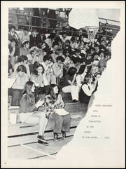 Page 80, 1973 Edition, Albany High School - Comet / Winnetkan Yearbook (Albany, WI) online yearbook collection