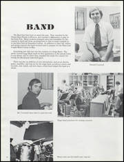 Page 36, 1975 Edition, Albany High School - Comet / Winnetkan Yearbook (Albany, WI) online yearbook collection