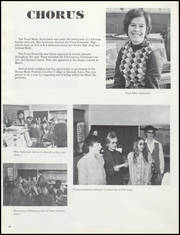 Page 38, 1975 Edition, Albany High School - Comet / Winnetkan Yearbook (Albany, WI) online yearbook collection