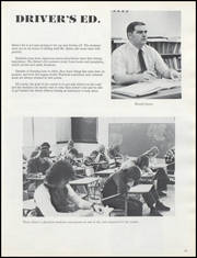 Page 39, 1975 Edition, Albany High School - Comet / Winnetkan Yearbook (Albany, WI) online yearbook collection