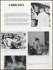 Page 44, 1975 Edition, Albany High School - Comet / Winnetkan Yearbook (Albany, WI) online yearbook collection