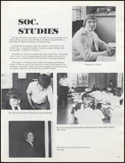 Page 49, 1975 Edition, Albany High School - Comet / Winnetkan Yearbook (Albany, WI) online yearbook collection
