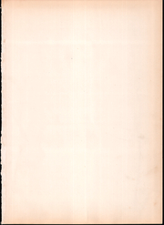 Page 3, 1953 Edition, Laona High School - Kelly Log Yearbook (Laona, WI) online yearbook collection