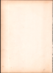Page 4, 1953 Edition, Laona High School - Kelly Log Yearbook (Laona, WI) online yearbook collection