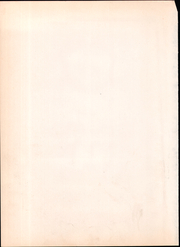 Page 8, 1953 Edition, Laona High School - Kelly Log Yearbook (Laona, WI) online yearbook collection