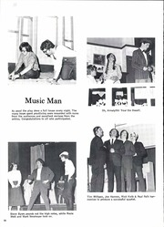 Abbot Pennings High School - Argos Yearbook (De Pere, WI) online yearbook collection, 1975 Edition, Page 102