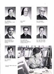 Page 11, 1976 Edition, Abbot Pennings High School - Argos Yearbook (De Pere, WI) online yearbook collection