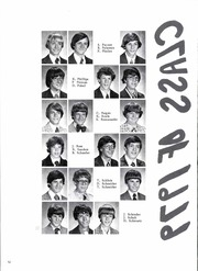 Page 16, 1976 Edition, Abbot Pennings High School - Argos Yearbook (De Pere, WI) online yearbook collection