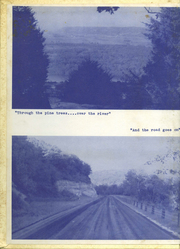 Page 2, 1958 Edition, Seneca High School - Chief Yearbook (Seneca, WI) online yearbook collection