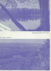 Page 3, 1958 Edition, Seneca High School - Chief Yearbook (Seneca, WI) online yearbook collection