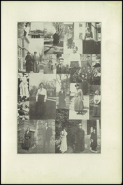 Page 13, 1919 Edition, Appleton High School - Clarion Yearbook (Appleton, WI) online yearbook collection