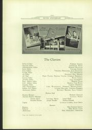 Page 164, 1929 Edition, Appleton High School - Clarion Yearbook (Appleton, WI) online yearbook collection