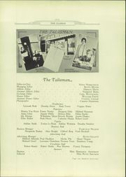 Page 165, 1929 Edition, Appleton High School - Clarion Yearbook (Appleton, WI) online yearbook collection