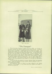 Page 175, 1929 Edition, Appleton High School - Clarion Yearbook (Appleton, WI) online yearbook collection