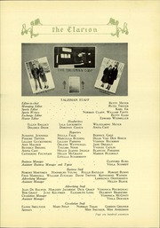 Page 129, 1930 Edition, Appleton High School - Clarion Yearbook (Appleton, WI) online yearbook collection