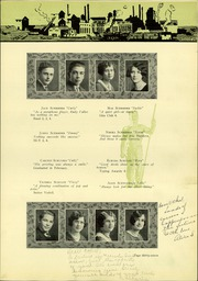 Page 43, 1930 Edition, Appleton High School - Clarion Yearbook (Appleton, WI) online yearbook collection