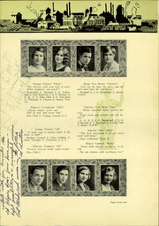 Page 47, 1930 Edition, Appleton High School - Clarion Yearbook (Appleton, WI) online yearbook collection