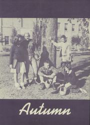 Page 11, 1944 Edition, Appleton High School - Clarion Yearbook (Appleton, WI) online yearbook collection