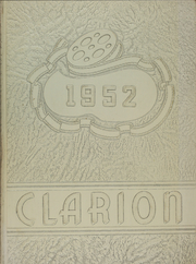 Page 1, 1952 Edition, Appleton High School - Clarion Yearbook (Appleton, WI) online yearbook collection