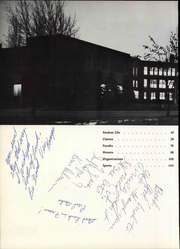 Page 8, 1964 Edition, Appleton High School - Clarion Yearbook (Appleton, WI) online yearbook collection