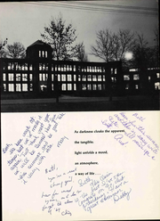 Page 9, 1964 Edition, Appleton High School - Clarion Yearbook (Appleton, WI) online yearbook collection