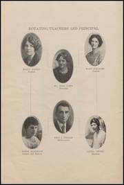 Page 6, 1929 Edition, Wisconsin School for the Deaf - Tattler Yearbook (Delavan, WI) online yearbook collection