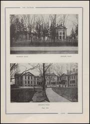 Page 11, 1934 Edition, Wisconsin School for the Deaf - Tattler Yearbook (Delavan, WI) online yearbook collection