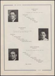 Page 16, 1934 Edition, Wisconsin School for the Deaf - Tattler Yearbook (Delavan, WI) online yearbook collection