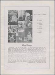 Page 13, 1947 Edition, Wisconsin School for the Deaf - Tattler Yearbook (Delavan, WI) online yearbook collection