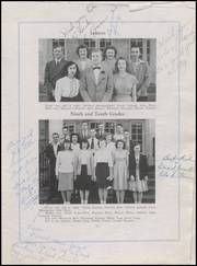Page 15, 1947 Edition, Wisconsin School for the Deaf - Tattler Yearbook (Delavan, WI) online yearbook collection