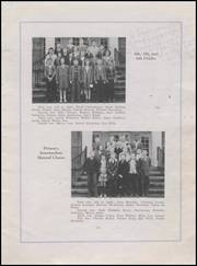Page 17, 1947 Edition, Wisconsin School for the Deaf - Tattler Yearbook (Delavan, WI) online yearbook collection