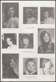 Page 10, 1974 Edition, Wisconsin School for the Deaf - Tattler Yearbook (Delavan, WI) online yearbook collection