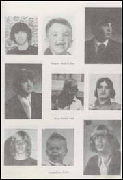 Page 13, 1974 Edition, Wisconsin School for the Deaf - Tattler Yearbook (Delavan, WI) online yearbook collection