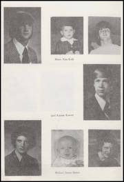 Page 14, 1974 Edition, Wisconsin School for the Deaf - Tattler Yearbook (Delavan, WI) online yearbook collection