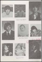 Page 15, 1974 Edition, Wisconsin School for the Deaf - Tattler Yearbook (Delavan, WI) online yearbook collection
