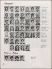 Page 14, 1983 Edition, Wisconsin School for the Deaf - Tattler Yearbook (Delavan, WI) online yearbook collection