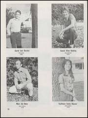 Page 12, 1984 Edition, Wisconsin School for the Deaf - Tattler Yearbook (Delavan, WI) online yearbook collection