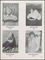 Page 13, 1984 Edition, Wisconsin School for the Deaf - Tattler Yearbook (Delavan, WI) online yearbook collection
