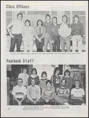 Page 6, 1984 Edition, Wisconsin School for the Deaf - Tattler Yearbook (Delavan, WI) online yearbook collection
