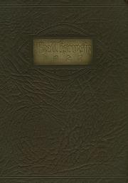 Page 1, 1927 Edition, Wisconsin High School - Wisconsin Yearbook (Madison, WI) online yearbook collection