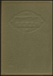 Page 2, 1927 Edition, Wisconsin High School - Wisconsin Yearbook (Madison, WI) online yearbook collection