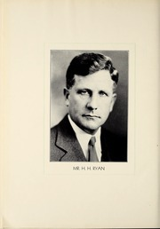 Page 12, 1932 Edition, Wisconsin High School - Wisconsin Yearbook (Madison, WI) online yearbook collection