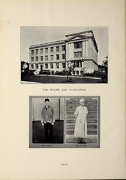 Page 14, 1932 Edition, Wisconsin High School - Wisconsin Yearbook (Madison, WI) online yearbook collection