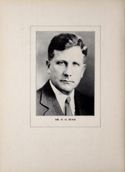 Page 10, 1933 Edition, Wisconsin High School - Wisconsin Yearbook (Madison, WI) online yearbook collection