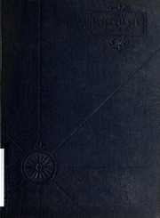 Page 1, 1934 Edition, Wisconsin High School - Wisconsin Yearbook (Madison, WI) online yearbook collection
