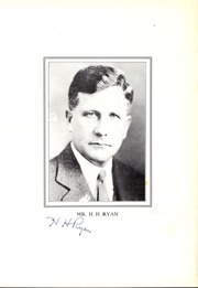 Page 6, 1934 Edition, Wisconsin High School - Wisconsin Yearbook (Madison, WI) online yearbook collection