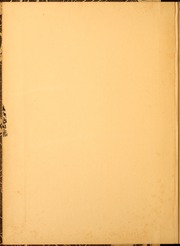 Page 2, 1936 Edition, Wisconsin High School - Wisconsin Yearbook (Madison, WI) online yearbook collection